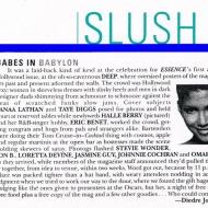 laweekly-slush
