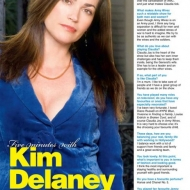 tvs_kimdelaney_01