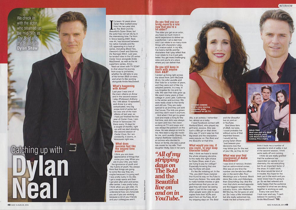 Dylan_Neal_TVSoap