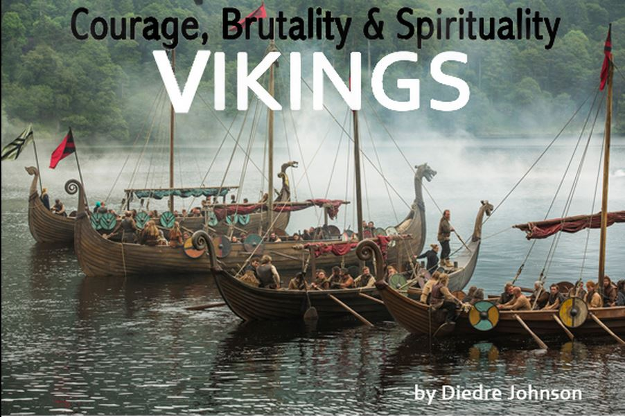 the_vikings_dish_magazine