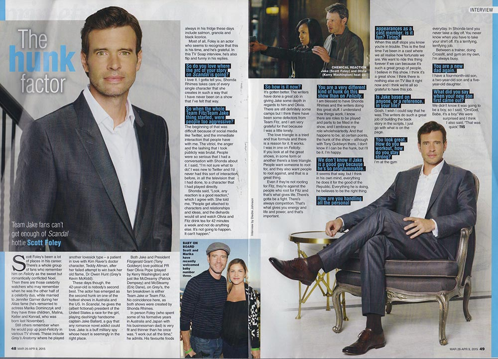 scott_foley_tv_soap_main