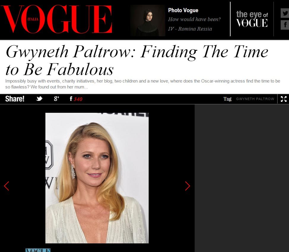 vogue_italy_gwenyth_paltro_diedre_johnson