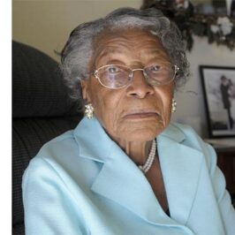 Why We All Need to See 'The Rape of Recy Taylor' on Starz<br>BlackGirlNerds