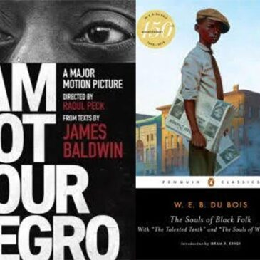 10 CIVIL RIGHTS ERA BOOKS THAT STILL RESONATEThe Crisis Magazine